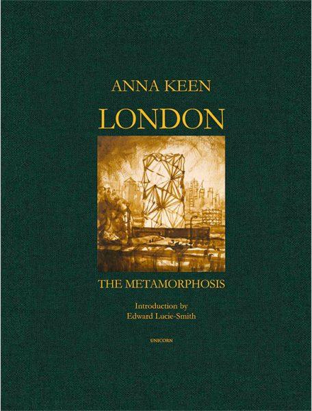 London – the Metamorphosis